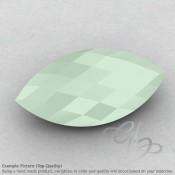 Aqua Chalcedony Marquise Shape Calibrated Briolettes