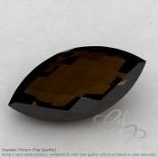 Whisky Quartz Marquise Shape Calibrated Briolettes