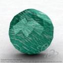 Amazonite Round Shape Calibrated Beads