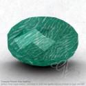 Amazonite Rondelle Shape Calibrated Beads