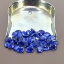 58.25 Cts. Blue Kyanite 8x6mm Regular Cut Oval Shape Loose Gemstone (Total 37 Pcs.)