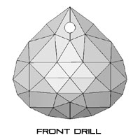 Front Drill